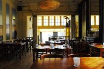 Ik heb gewerkt bij het Toscaanse restaurant Boccaccio in groningen. Voor 2,5 jaar als bedieningsmedewerker