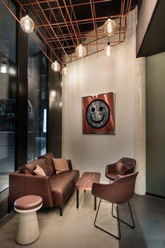 eating & drinking | i amsterdam | europe | pinterest - Cafe Mit Buchladen Innendesign Bilder