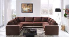 Sarok kanapé EUFORIA PLUS sötét - BUTORLINE.HU Couch, Furniture, Home Decor, Settee, Decoration Home, Sofa, Room Decor, Home Furnishings, Sofas