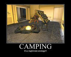 Halo 4 Funny #14