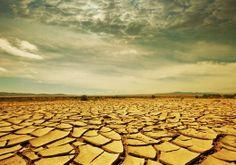 Missões no Sertão: Os desafios do sertão Nordestino