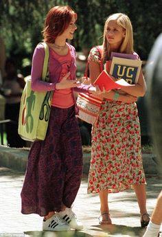 Looks Style, Looks Cool, My Style, 2000s Fashion, Fashion Outfits, 90s Teen Fashion, Early 90s Fashion, Pop Punk Fashion, School Fashion