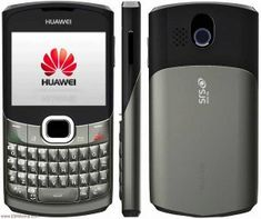 Sell My Huawei Compare prices for your Huawei from UK's top mobile buyers! We do all the hard work and guarantee to get the Best Value and Most Cash for your New, Used or Faulty/Damaged Huawei Baby Registry Items, Tech Gadgets, Things To Sell, Hard Work, Mobiles, Top, High Tech Gadgets, Mobile Phones