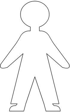 Vriendenslinger Hoe leuk zou het zijn als iedere leerling van een school een poppetje knutselt en alle poppetjes in de school opgehangen worden d.m.v. splitpennen. Een echt kunstwerk! Het kan ook het hele jaar blijven hangen. Kindergarten Anchor Charts, 3rd Grade Social Studies, Leader In Me, Mandala Coloring Pages, Diy Paper, Free Printables, Art Projects, Diy And Crafts, Preschool