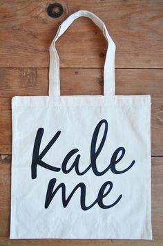 #kaleme #kale