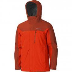 Marmot Southridge Jacket – Great, I checked it out!