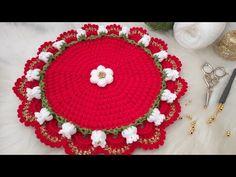 Crochet Earrings, Crochet Hats, Holiday Decor, Mini, Crochet Bedspread, Hobby, Jewelry, Holiday Ornaments, Trapper Keeper