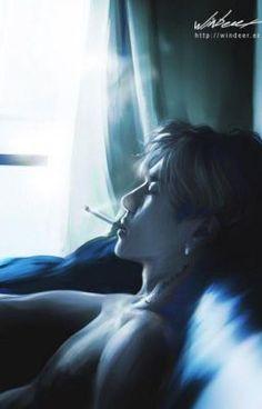 Oh SeHun es el secuestrador más famoso de Seúl. Se le conoce por secu… #fanfic # Fanfic # amreading # books # wattpad
