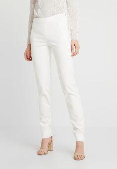 YAS Tall en ligne | Nouvelle collection sur Zalando Tall Women, White Jeans, Suits, Dresses, Fashion, Gowns, Vestidos, Moda, Fashion Styles