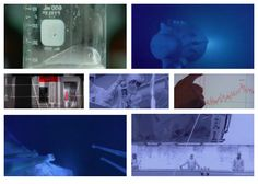 More Lake Vostok research. It's in Antarctica, about the size of Lake Ontario and has been hidden beneath the surface of the bottom of the earth for like 40,000 years and this Russian team is trying to study it without contaminating it which is  insane. But its also kinda cool. And its also kinda creepy.