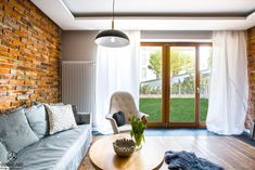 Windows, House, Design, Home, Homes, Ramen, Houses, Window