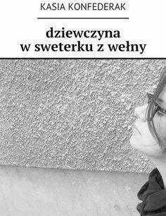 Dziewczyna  w sweterku z wełny - Ebooki i Audiobooki