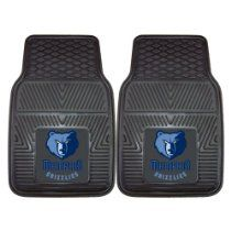Fanmats Fanmats NBA 18 x 27 in. Vinyl Car Mat, Memphis Grizzlies, Vinyl // Description About Fan Mats Fan Mats creates a wide range of mats and rugs for the home including entrance mats, bathroom mats, bedside mats, area mats, as well as car, truck, tailgate and garage mats. Each Fan Mats product is produced in a 138,000 sq. ft. state-of-the art manufacturing facility in Suwanee, Georgia. The com// read more >>> http://Sondra298.iigogogo.tk/detail3.php?a=B003SMZANE
