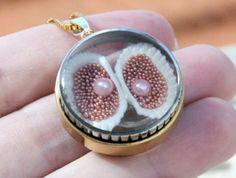 Cute resin idea  ( #Resin )