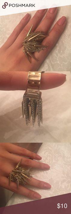 Ring must bundle Must bundle Jewelry Rings