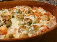 Hungarian Recipes, Meat Recipes, Cheeseburger Chowder, Quiche, Food And Drink, Soup, Baking, Vegetables, Breakfast
