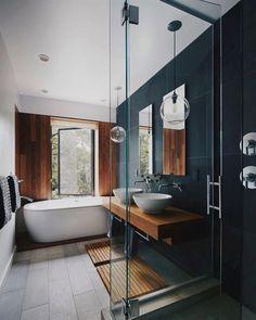 500 Best Interior Design Career Images Interior Design Interior House Interior