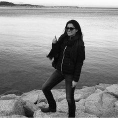 by http://ift.tt/1OJSkeg - Sardegna turismo by italylandscape.com #traveloffers #holiday | Il volto è limmagine dellanima... il sorriso ne è la fedele riproduzione!!! #sorrisobello #ermosa #sunset #istante #sardinia #piclab #fotografia #time #picoftheday #stilosa #model #followme #istamoment #pose #vascom #shotaward #igersitalia #lanuovasardegna#shooting #charm #sublime #hot #cute #amazing#igersardegna #stunning #instahubb #vanity #luky #maredinverno Foto presente anche su…