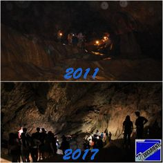 Sagada: Expectation vs Reality – Online and Offline Transactions Sagada, Expectation Vs Reality, Concert, Movie Posters, Movies, Travel, Viajes, Film Poster, Films