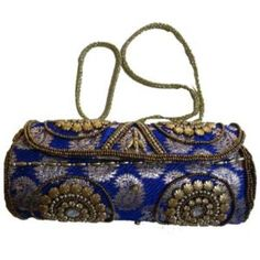Purses Online, Online Bags, Pure Silk, Purses And Handbags, Canada, Pure Products, Wallet, Usa, Women