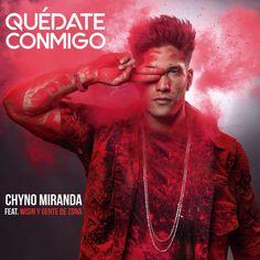 """#Lyrics to 🎤""""Quédate Conmigo"""" - Chyno Miranda feat. Wisin & Gente De Zona @musixmatch mxmt.ch/t/131039869"""