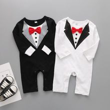 11 Delightful Baby Clothes Wholesale Images Babies Clothes Baby