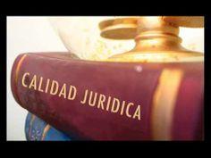 Abogados en accidente de tráfico en Madrid Y Alicante http://www.etrafic.es/