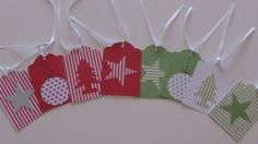 Google Image Result for http://planningwithkids.com/wp-content/2009/07/handmade-christmas-tags-red-green.jpg