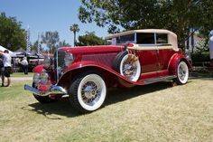 The oldest and grandest car show in North Orange County hosts Hot Rods and a Concours d'Elegance, with the true classics of the automotive industry spread out over eight acres of lawns, only at the Muckenthaler Cultural Center! on May 17 and May 18 2014! Visit our site for details.