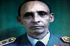 Le cantan un año de prisión preventiva al Coronel acusado de violar niña de 11 - Cachicha.com