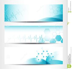 three-medical-banners-web-print-30082227.jpg (1355×1300)