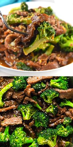 Easy Healthy Recipes, Easy Dinner Recipes, Easy Meals, Healthy Chinese Recipes, Healthy Stir Fry, Authentic Chinese Recipes, Egg Roll Recipes, Healthy Weeknight Dinners, Healthy Slow Cooker
