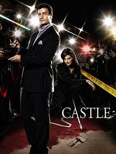 Castle is an American crime drama television series, which premiered on ABC on March 9, 2009. The series is produced jointly by Beacon Pictures and ABC Studios. Wikipedia First episode: March 9, 2009 Theme song: Castle Theme Song Starring	 Nathan Fillion Stana Katic Susan Sullivan Molly Quinn Jon Huertas Tamala Jones Seamus Dever Ruben Santiago-Hudson Penny Johnson Jerald