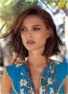 hair and beard styles Inspirations coiffure: le carr - Happy Chantilly Party Hairstyles For Long Hair, Hairdo For Long Hair, Face Shape Hairstyles, Fringe Hairstyles, Hairstyle Short, Blonde Bob Haircut, Pixie Haircut, Short Hair Cuts, Short Hair Styles