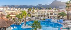 2 Luxury Resorts on Spanish That Steal Your Heart by Grace  #THBHotels #PromoCode #DiamondResorts #DiscountCode #BestHotelsInMajorca, #THBHotelsLanzarote #THBHotelsMajorca #DiamondResiortsAndHotels #CollectOffersUK #Travel #SpainAdventure #EuropeTravel #SummeHolidays #cwc19