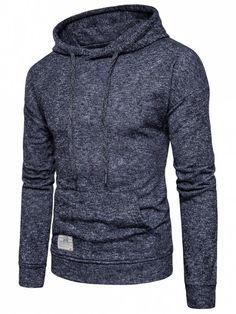 e9c317c4f2173 Hoodies and Sweatshirts For Men Fashion Online Shopping