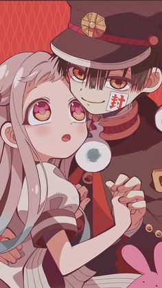 Anime Pixel Art, Anime Art, Animes Wallpapers, Cute Wallpapers, Otaku Anime, Anime Guys, Nagisa X Kayano, Wallpaper Pc Anime, Poster Anime