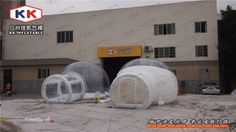 988.00$  Buy now - http://alikjl.shopchina.info/1/go.php?t=32769333698 - Promotional Outdoor Camping Inflatable Clear Air Bubble Dome Tent 988.00$ #buymethat