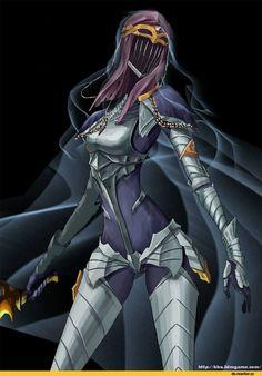 Dark Souls 3,Dark Souls,фэндомы,Dancer of the Boreal Valley,DSIII персонажи,DS art