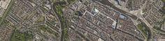 Centro-Audiovisual-Alkmaar-ampliacion_Design-centro-historico_Cruz-y-Ortiz-Arquitectos_CYO-R_02