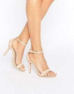 En 2017Tacones 12 De Imágenes Zapatos♡ AltosZapatos Mejores QCxeoWErdB
