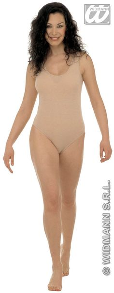 Leotards | Product Categories | Admiral Costumes