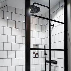 30 Quick and Easy Bathroom Decorating Ideas Bathroom Inspiration, Bathroom Ideas, Bathroom Styling, My Dream Home, Home Improvement, Ceiling Lights, Interior Design, Mirror, Furniture