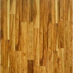 Pergo Laminate Flooring Design Ideas Pictures Remodel