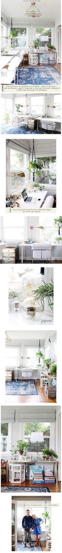 living-gazette-barbara-resende-office-emily-henderson-secrets-from-a-stylist