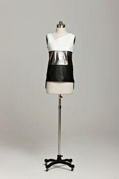 la chambre miniature SS 2013 Ballet Skirt, 2013, Skirts, Ss, Collection, Fashion, Miniature Rooms, Moda, Skirt