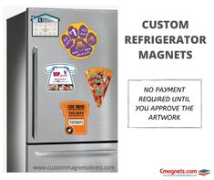 Print your favourite photos or personalized messages on our Fridge Magnets at affordable price. Best rates for made in USA custom Refrigerator Magnets. Custom Fridge Magnets, Refrigerator Magnets, Your Message, Messages, Shapes, Creative, Text Posts, Text Conversations