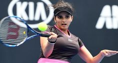 Bharat Khabar provides Sports news in Hindi, Service Tax Evasion case Sania unlikely to appear in person.