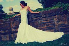 Fort Worth Bridals