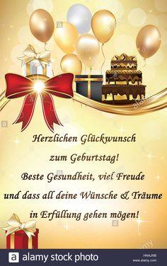 for birthday pictures - Bilder - Bilder Birthday Wishes, Birthday Invitations, Birthday Gifts, Happy Birthday, Birthday Messages, Birthday Cakes, Birthday Ideas, Birthday Pictures, Stock Foto